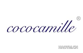 COCOCAMILLE