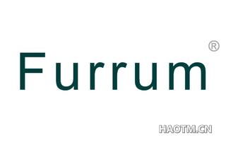 FURRUM