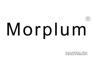 MORPLUM
