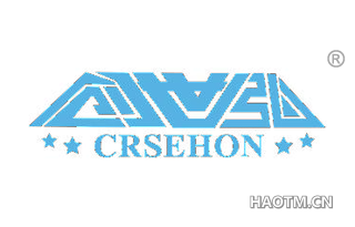 创世弘 CRSEHON