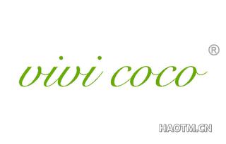 VIVI COCO