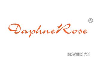 DAPHNEROSE