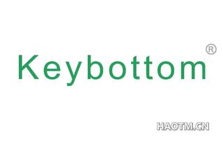 KEYBOTTOM
