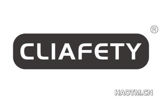CLIAFETY