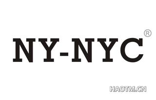 NY NYC