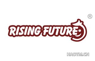 RISING FUTURE