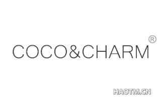 COCO CHARM