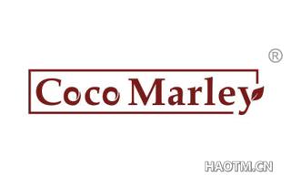 COCO MARLEY