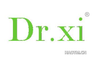 DR XI