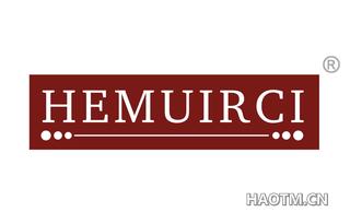 HEMUIRCI