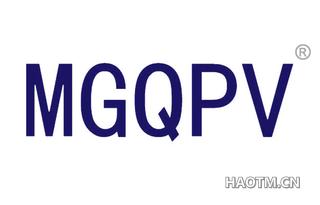 MGQPV