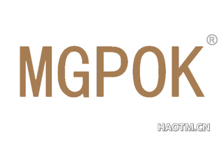 MGPOK