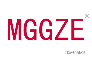 MGGZE