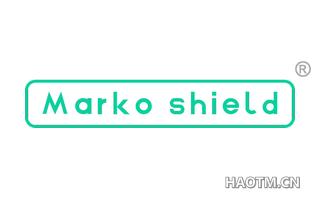 MARKO SHIELD