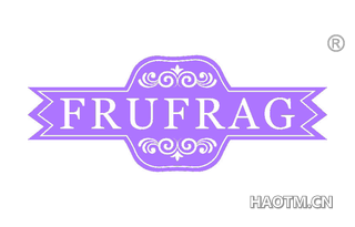 FRUFRAG