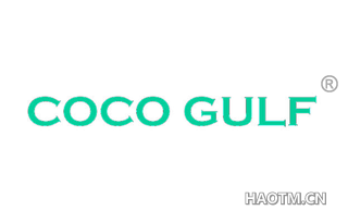 COCO GULF