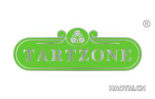 TARTZONE