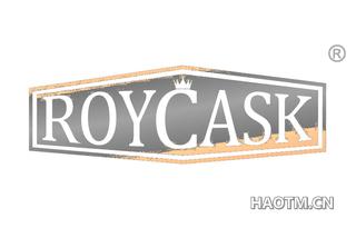 ROYCASK