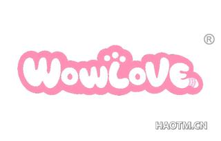 WOWLOVE