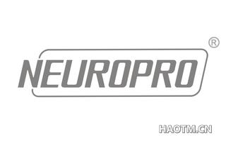 NEUROPRO