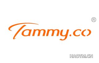 TAMMY CO