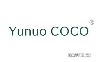 YUNUO COCO