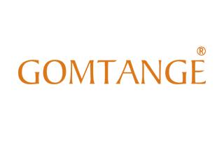 GOMTANGE