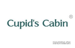 CUPID S CABIN