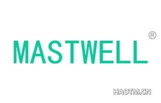 MASTWELL