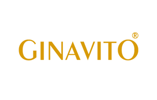 GINAVITO