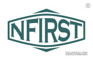 NFIRST