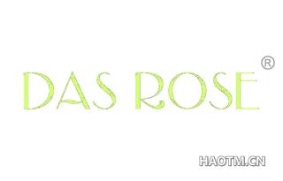 DAS ROSE