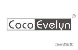 COCO EVELYN