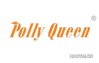 POLLY QUEEN