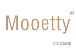MOOETTY