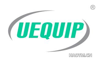 UEQUIP