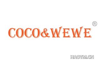 COCO WEWE