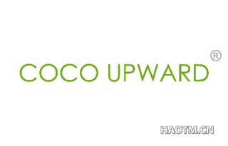 COCO UPWARD