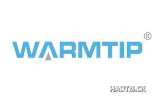 WARMTIP