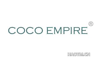 COCO EMPIRE