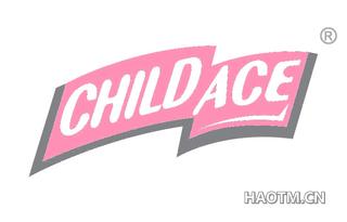 CHILD ACE