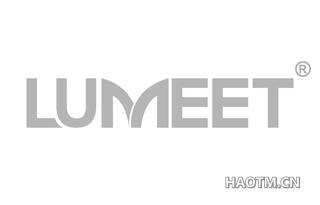 LUMEET