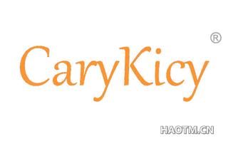 CARYKICY