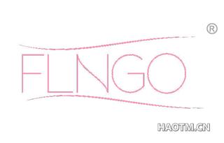 FLNGO