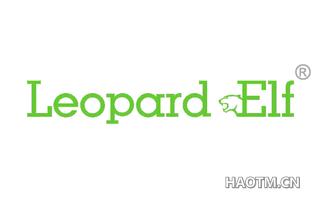 LEOPARD ELF