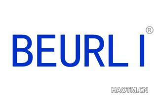 BEURLI