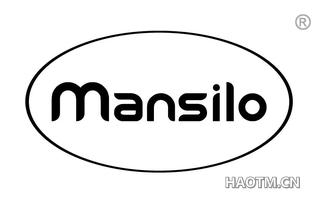 MANSILO
