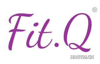 FIT Q