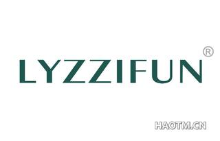 LYZZIFUN