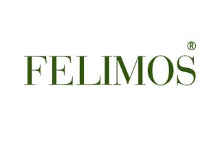 FELIMOS